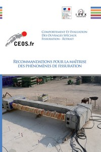 CEOS_LP4_couverture_versionfinale_300x200