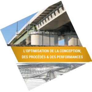 Optimisation de la conception et des performances