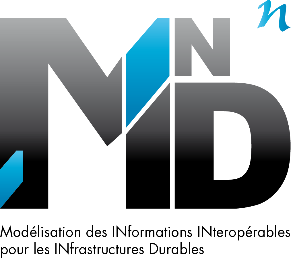 Labellisation du projet national MINnD