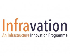 logo_infravation_large