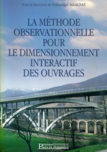 publication irex - Methode observasionnelle