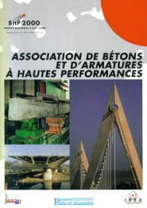 publication irex - bhp2000-1