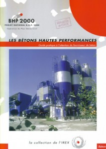 publication irex - bhp2000-3