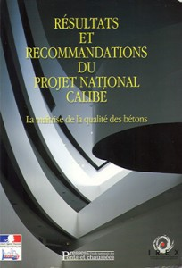 publication irex - calibe