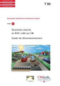 publication irex - fabac_page_001