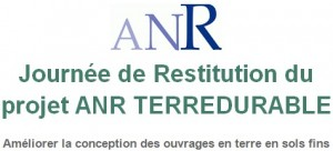 TERREDURABLE_Restitution_Actu_2016-03-14