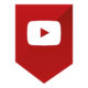 Reseau-social_youtube