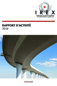 04_irex_ag2019_04_03_rapport_activite_2018_484